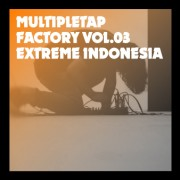 MultipleTap Factory vol.3