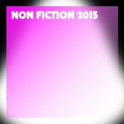 Pulp 5th anniversary exhibition「NON FICTION 2015」