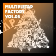 MultipleTap FACTORY vol.05