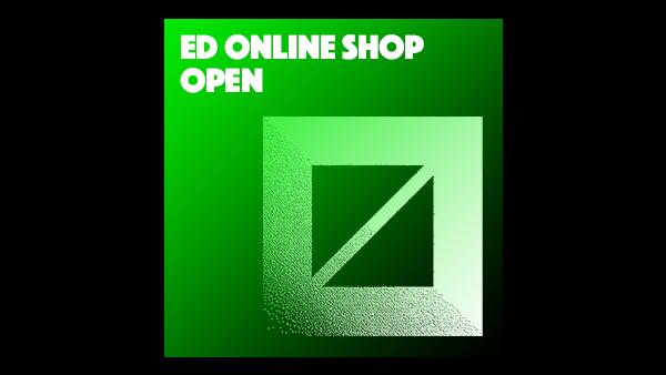 ed_hp