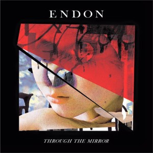 endon_ttm