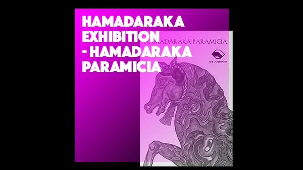 hamadaraka_hp