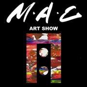 M.A.C ART SHOW