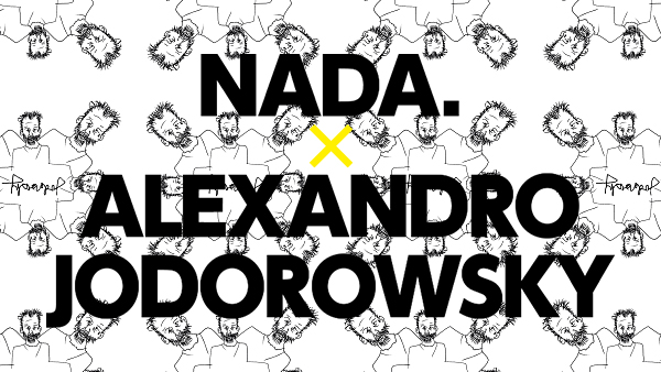 nadaxjodorowsky_hp_2