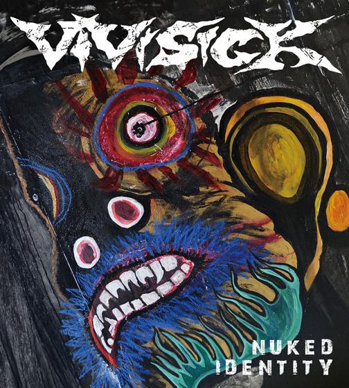 vivisick_16